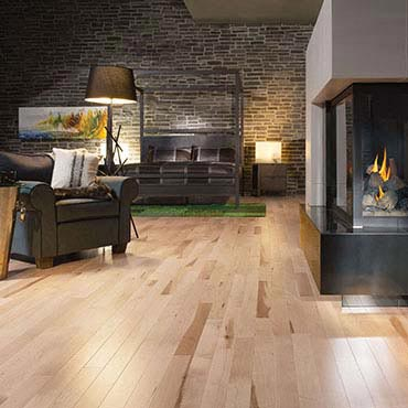 Mirage Hardwood Floors | Grandview, OH